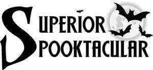 Superior Spooktacular